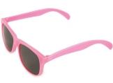 Gafas de sol adulto