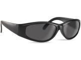 Gafas sol aerodinámicas